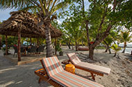 Coral Caye - Your Private Belize Island