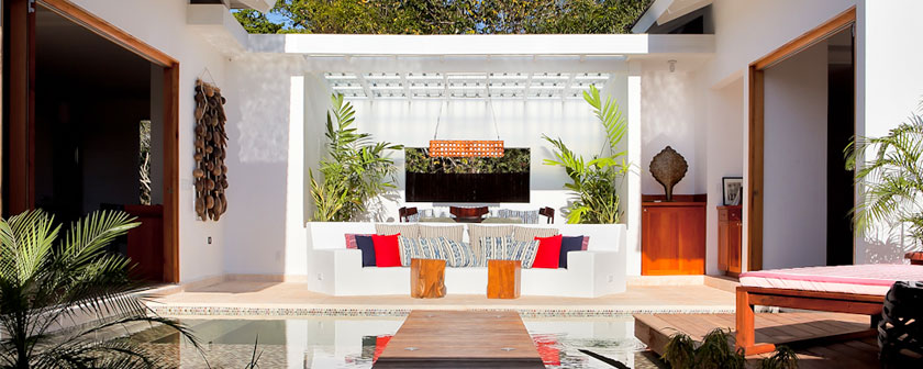 5 Romantic Belize Resorts That Are Perfect Escapes For Valentine's Day