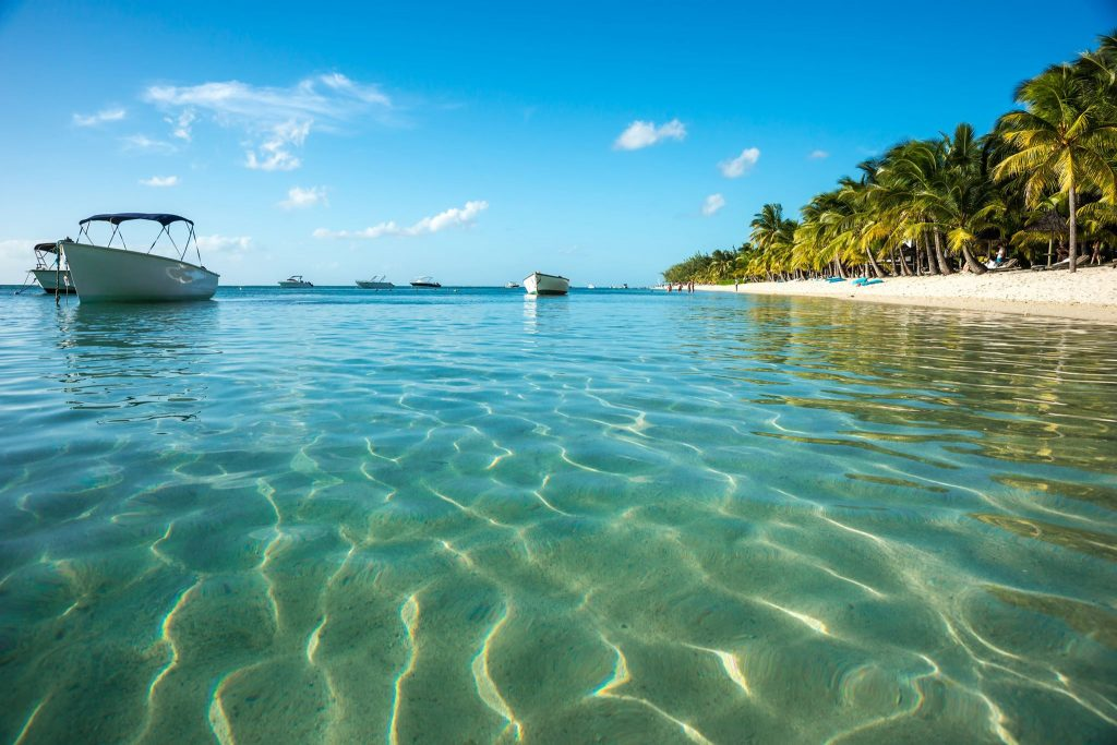 belize vacations 2019 belize is 2019s hottest holiday