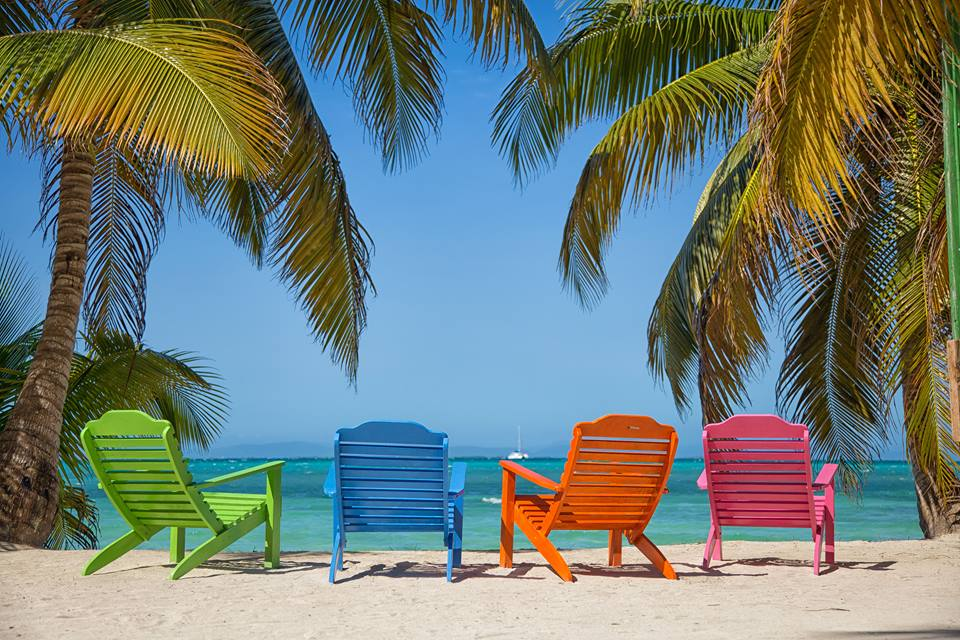 Belize All-Inclusive Vacations and Resorts