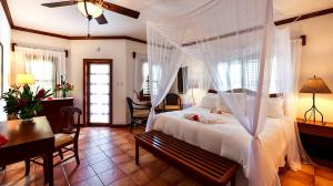 Best Luxury Resorts in Belize